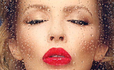 141028_Kylie-Minogue_neu380x235.jpg