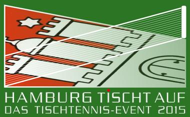 150227_tischtennis380x235.jpg