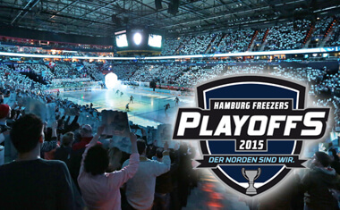 150311_Freezers_Playoffs380x235.jpg