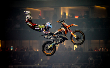 150612_nightofthejumps380x235.jpg