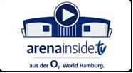 ArenaInsideTV_Home_187x103.png