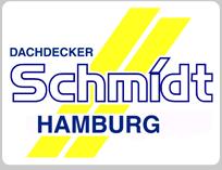 Business_Seats_Dachdecker-Schmidt_204x157.png