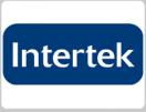 Business_Seats_Intertek_204x157.png
