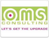 Business_Seats_OMG-Consulting_204x157.png