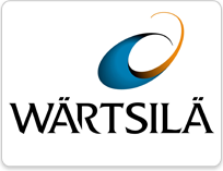 Business_Seats_Waertsilae_204x157.png