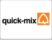 Business_Seats_quickmix_204x157.png