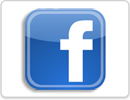 Facebook130.png
