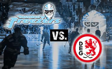 Freezers_vs_Duesseldorf_380x235.jpg