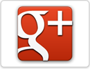 Google130.png