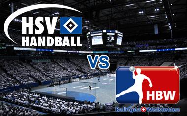 HSV Handball_vs_Balingen_380x235.jpg
