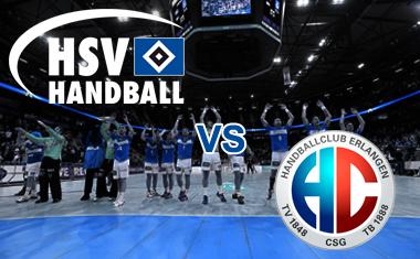 HSV-Handball_vs_Erlangen_380x235.jpg