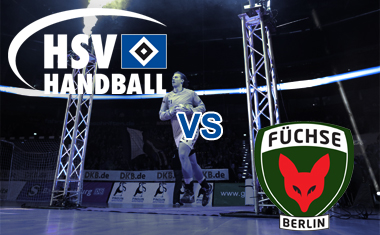 HSV Handball_vs_Füchse Berlin_380x235.jpg