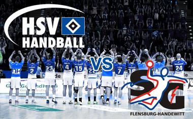 HSV-Handball_vs_Flensburg_380x235.jpg