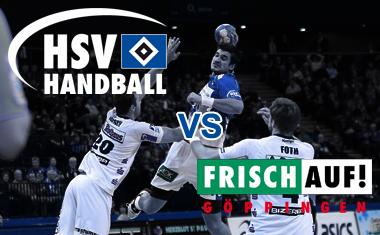 HSV-Handball_vs_Goeppingen_380x235.jpg