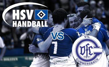 HSV-Handball_vs_Gummersbach_380x235.jpg