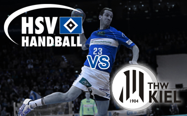 HSV Handball_vs_Kiel_380x235.jpg