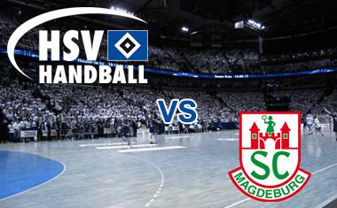 HSV-Handball_vs_Magdeburg_380x235.jpg