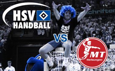 HSV Handball_vs_Melsungen_380x235.jpg