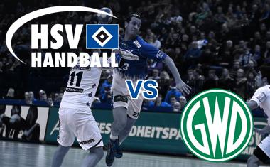 HSV-Handball_vs_Minden_380x235.jpg