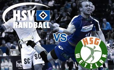 HSV-Handball_vs_Wetzlar_380x235.jpg