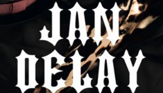 Jan-Delay-&-Disko-No.1.jpg