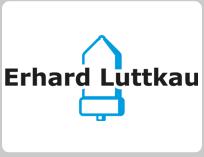 Logen_Partner_Erhard-Luttkau_204x157.png