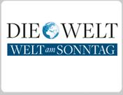 Logen_Partner_Welt_204x157.png