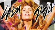 Plus-Eins_Lady-Gaga_184x100.jpg