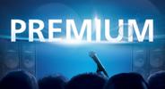 Premium_Unterseiten_184x100.png