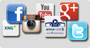 Social-Media_Home_184x100.png