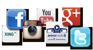Social-Media_Unterseiten_184x100.png