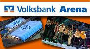 Volksbank-Arena_Home_184x100.png