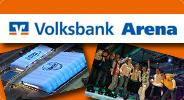 Volksbank-Arena_Unterseiten_184x100.png