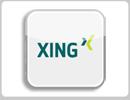 Xing130.png