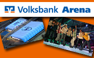 right_column_banner_volksbankarena.png